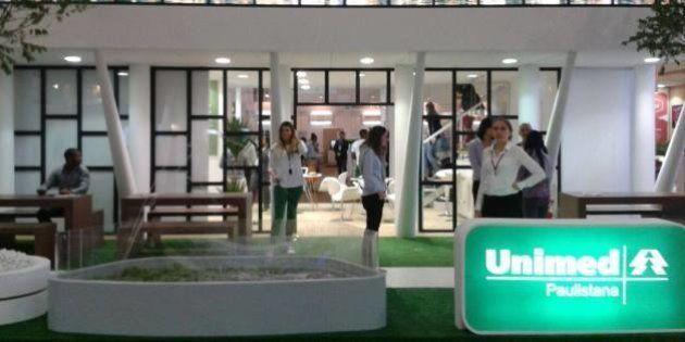 ANS determina venda compulsória de carteira da Unimed