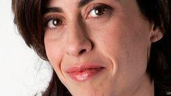Fernanda Torres, fale por