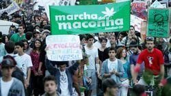 14 passos para o Brasil assumir seu papel no debate internacional sobre