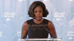 A história do abuso sexual da irmã de Viola Davis é a mesma de muitas outras