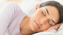 Dormindo com o Inimigo: A Contração e o