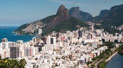 Brasil em alerta para Rio 2016: 'Não há país 100% preparado contra o