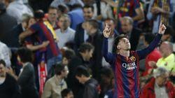 28 Vines do Messi que você deve assistir sem parar pelo resto da