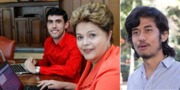 Criada para desarticular quadrilhas, CPI quer ouvir Dilma Bolada e movimentos