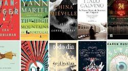 10 livros mágicos que todo fã de 'Harry Potter' deveria