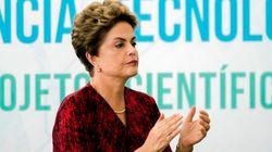 Após prisão de João Santana, oposição vai ao STF pedir agilidade no