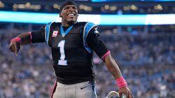 O melhor jogador da NFL vai bancar o Dia de Ação de Graças para 900
