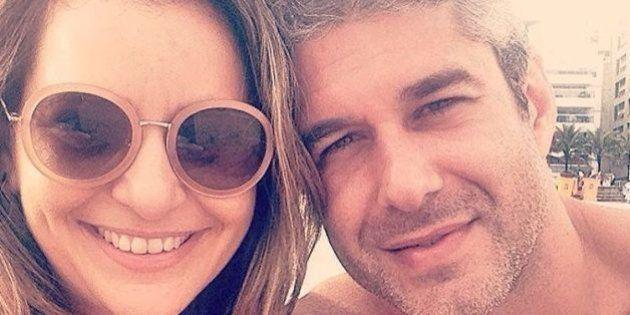 Cunhada de Ana Hickmann deixa UTI após ser baleada em atentado: 'O pior já