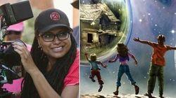 Diretora de 'Selma' vai dirigir para Disney adaptação de clássico
