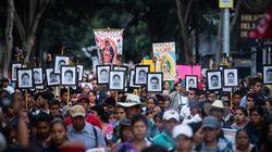 Impunidade: O motor do retrocesso dos direitos humanos na América