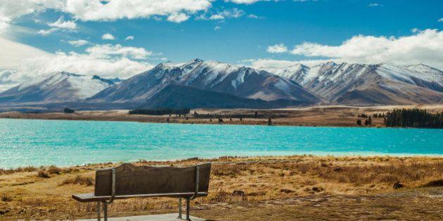 Nova Zelândia: Emprego 'perfeito' tem salário de R$ 88 mil, três meses de férias e nenhum
