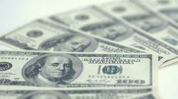 A caminho dos R$ 4? Dólar chega a R$ 3,80 e bate maior cotação desde