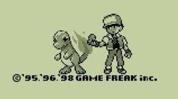 Aqui estão 20 coisas que você não sabia sobre Pokémon, que completou 20