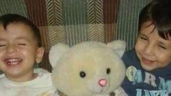 Quem era Aylan Kurdi, menino sírio encontrado morto na