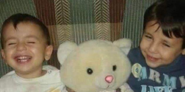 Quem era Aylan Kurdi, menino sírio que foi encontrado morto em uma praia na