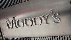 Mais uma! Agência Moody's retira selo de bom pagador do