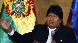 E agora, Evo? Bolívia decide que presidente não pode se candidatar outra