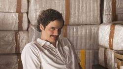 Netflix confirma: Vai ter segunda temporada de 'Narcos',