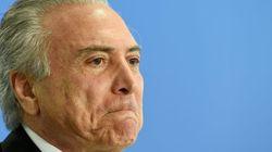 Em novo áudio, Sérgio Machado diz ter agido em nome de