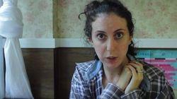 ASSISTA: Jout Jout convoca seguidores para atos pelo FIM da cultura do