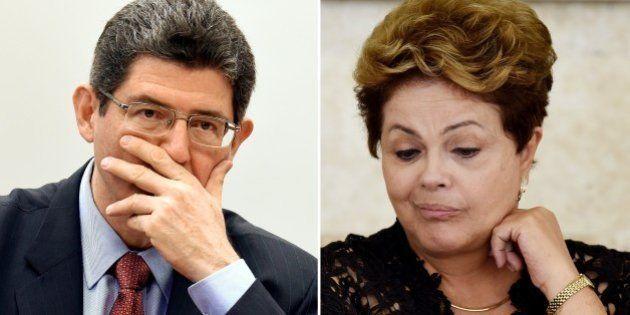 Economist diz que perda de prestígio de Joaquim Levy é 'mau