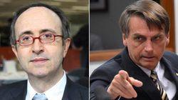 O cisma entre os conservadores: Reinaldo Azevedo vs.