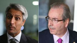Líderes de oposição fecham acordo para pressionar renúncia de