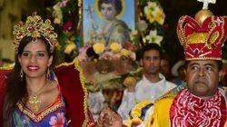 Show de cultura: Conheça as melhores festas juninas do