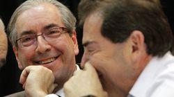 Pedido de vista dá mais tempo para Cunha no Conselho de