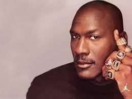 5 motivos pelos quais LeBron James não é o melhor jogador de basquete do