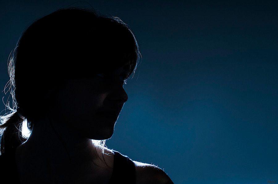 #NãoSilencie: 3 relatos impactantes de mulheres que sofreram abuso sexual antes dos 18