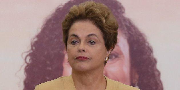 'Cunha não só manda: ele é o governo Temer', diz