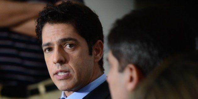 Delegado não é mais responsável por investigar estupro coletivo, diz Tribunal de Justiça do Rio de