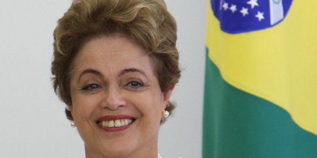 Senador rejeita emendas e mantém aprovação de contas de Dilma de
