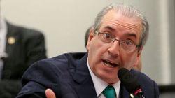 Cunha rebate Dilma: 'Mente tanto que já estamos aprendendo a