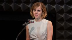 Emma Watson quer que TODOS entendam: