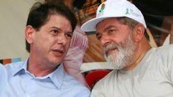 Lula foi conivente com a corrupção, diz ex-ministro da