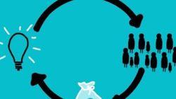 Como o crowdfunding pode ajudar a contornar os juros e a burocracia dos