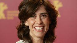 Fernanda Torres se desculpa por artigo sobre feminismo: 'As críticas