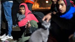 Alimentos vão chegar de paraquedas para 200 mil sírios em Deir