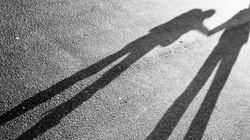 A cegueira afetiva dos pais gera filhos