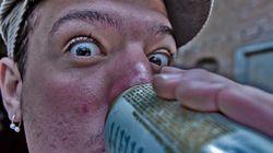Como, com quem e qual cerveja beber. Os apps para baixar e aprender