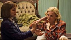 9 filmes com romances lésbicos para assistir depois de