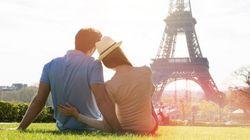De Buenos Aires a Paris: Quantas milhas você precisa para viajar para