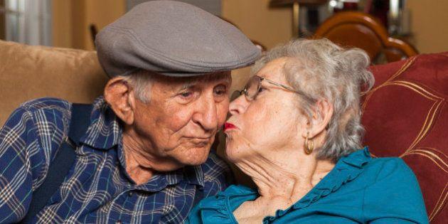 Alzheimer pode ter início 18 anos antes dos primeiros