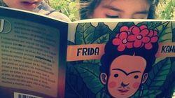 Editora lança 'Antiprincesas' para combater estereótipos dos livros