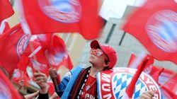 Bayern de Munique doa R$ 4,2 milhões e vai ensinar alemão aos