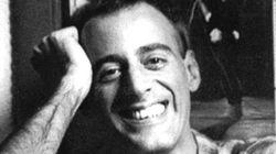 6 motivos por que Caio Fernando Abreu foi um escritor MUITO