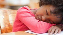 Por que as aulas deveriam começar mais