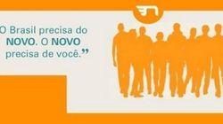 O novo liberalismo que surge no Brasil para quebrar a hegemonia da